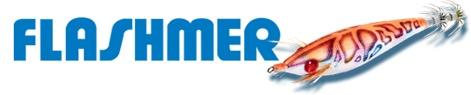Catalogue nouveautés Flashmer 2017 (Leurres, turluttes, accessoires)